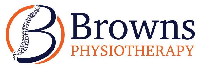 Browns Physiotherapy